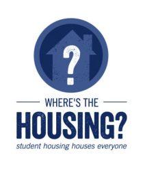 Wheres-the-housing_-400x478